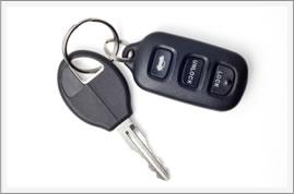 Dallas Automotive Locksmiths - Dallas, TX (972) 752-7010